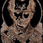 Cirilo de Jerusalen