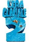 L'era glaciale 2: il disgelo