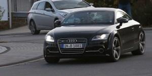 Audi-TT-1