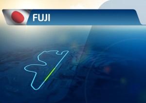 WEC - 6 ore di Fuji @ Fuji