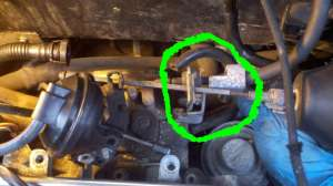 HELP!! Vacuum Diagrams for 96 A4 28l???  AudiWorld Forums