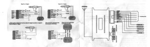 Audi A5 Starter Wiring Diagram | Wiring Library