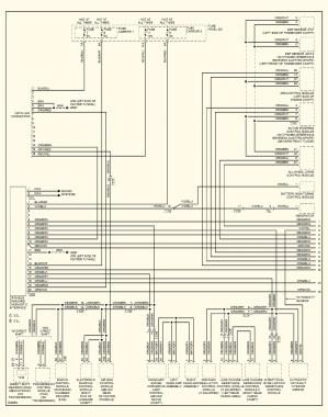 Audi Q5 Fuse Box Location | Wiring Library