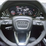 Audi Other A4 A4 Heated Steering Wheel With Paddles Audiworld Forums