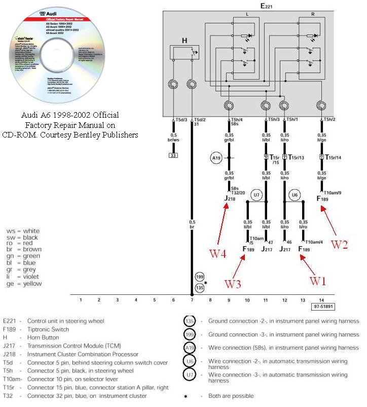 int38 tip8?resize=665%2C737 vw golf mk5 towbar wiring diagram wiring diagram vw golf mk5 tow bar wiring diagram at alyssarenee.co