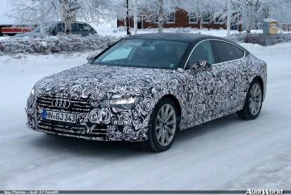 Audi-A7-Facelift-002