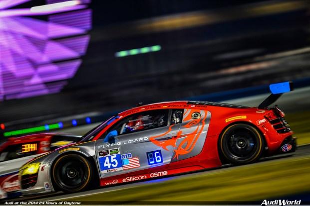 audi_motorsport_140126-0-56