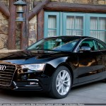 2014 Audi A5 And Audi Q7 Named 2014 Edmunds Com Best Retained Value Vehicles Audiworld