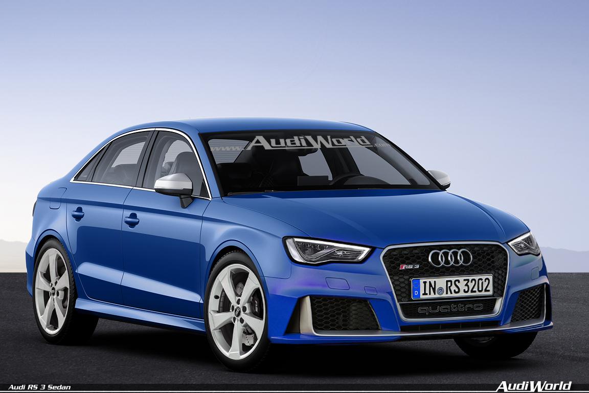 super cute wide range so cheap Standaufnahme Farbe: Arablau Kristalleffekt - AudiWorld