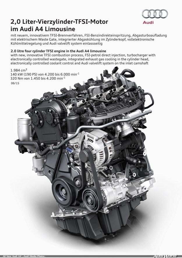 Audi-A4-2016-11