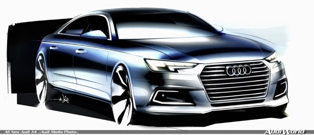 Audi-A4-2016-26