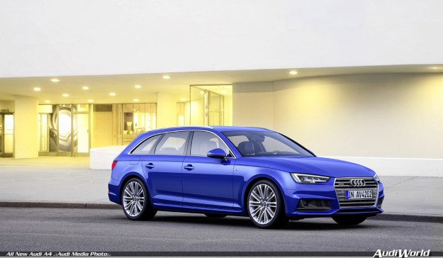 Audi-A4-2016-30