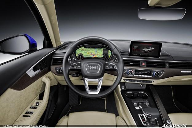 Audi-A4-2016-61