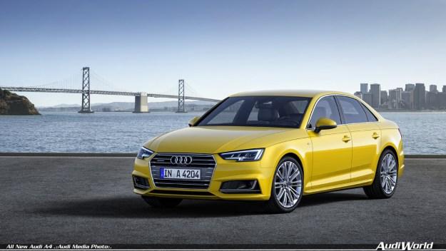 Audi-A4-2016-63