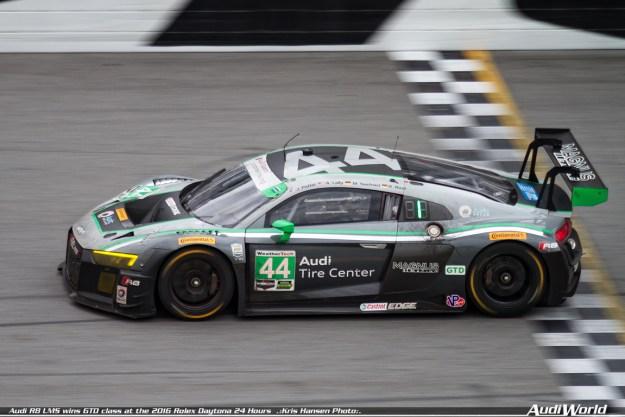 R8LMS-Rolex24-winner