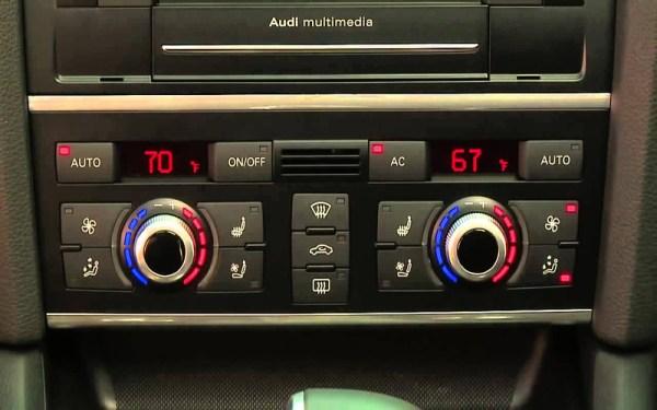 7 Hidden Features of the Audi Q7 - AudiWorld