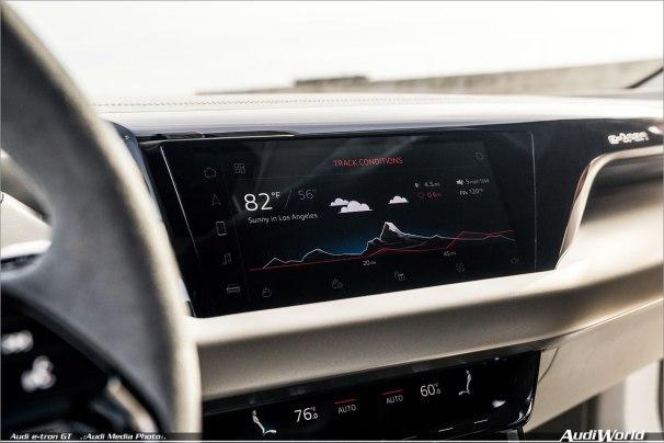 Audi-e-tron-GT-concept-5-17