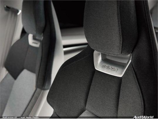 Audi-e-tron-GT-concept-5-18