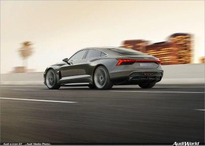 Audi-e-tron-GT-concept-5-28