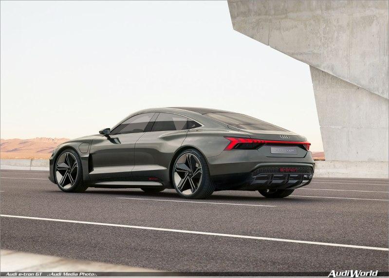 Audi-e-tron-GT-concept-5-30