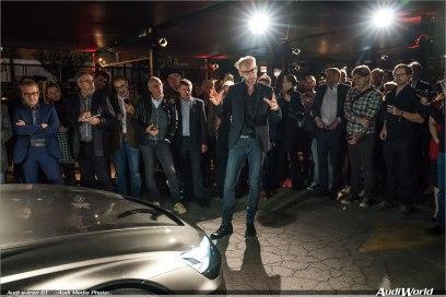 Audi-e-tron-GT-concept-5-36