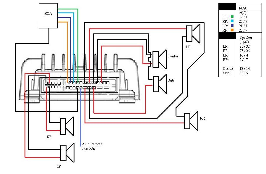 wiring 2006 mazda 5 wiring diagram on 2006 download wirning diagrams 2006 mazda 3 stereo wiring harness at virtualis.co