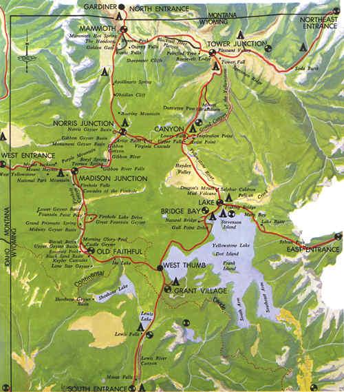 Yellowstone_Map_1p