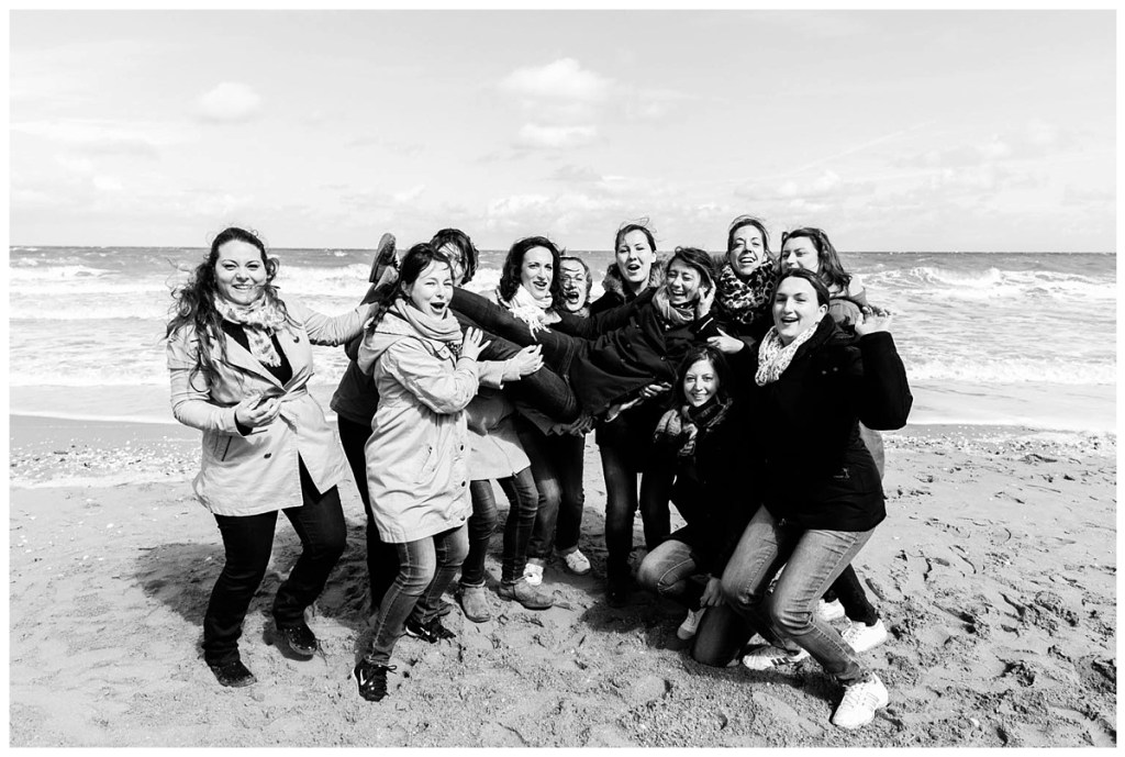 evjf emotions cabourg-13
