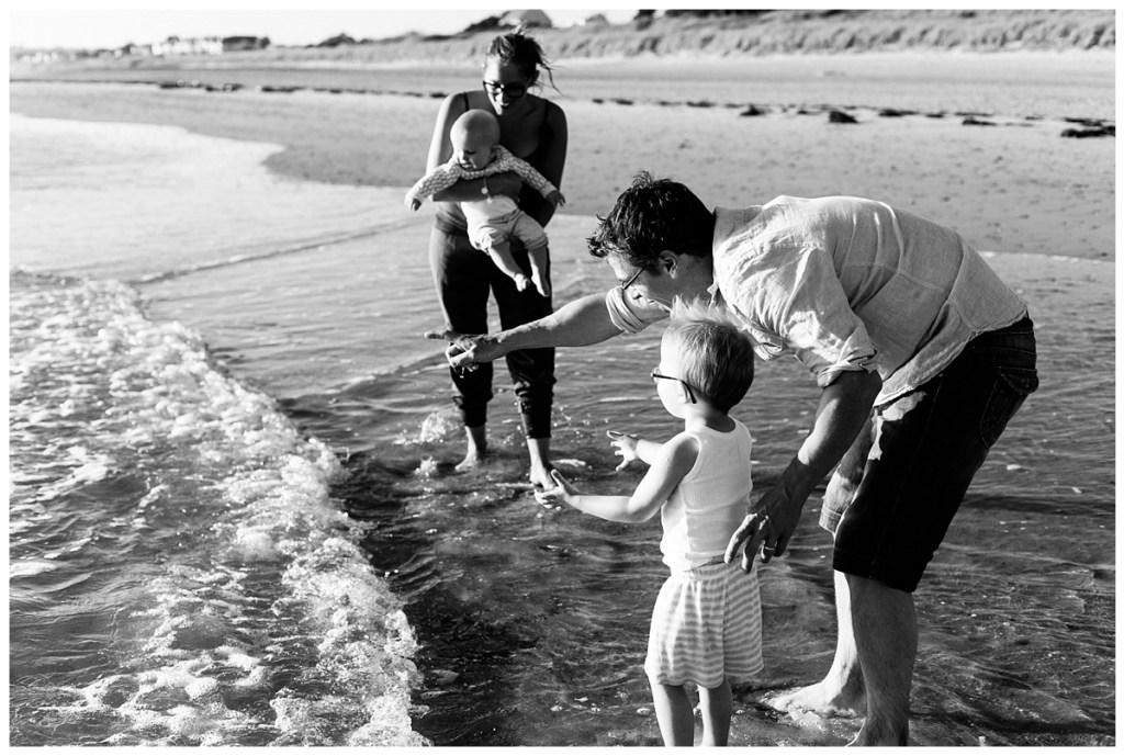 reportage famille en vacances-4