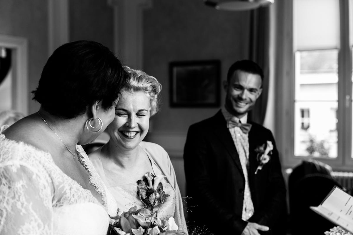 mariage, wedding day, audrey guyon, photographe mariage, reportage mariage, wedding photographer, emotions, mariage lesbien, mariage gay