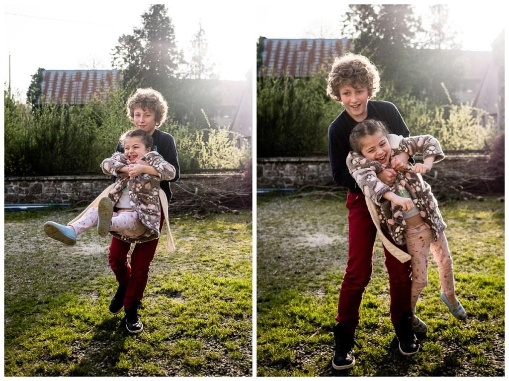 audrey guyon, photographe quotidien, photos du quotidien, photographe lifestyle, photographier le quotidien, photographe interprete, reportage photo, photographe famille normandie, vie de famille
