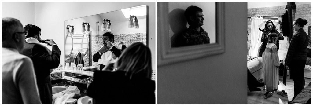 mariage au colombier du manoir par audrey guyon photographe