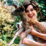 12 Curious Facts About Audrey Hepburn