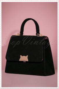 black bag women