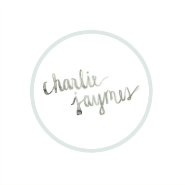 charliejaymes