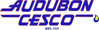 Audubon Cesco