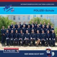 Flyer6_AusbildungPolizei_April2016_WEB_Einzelseiten-1