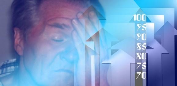 Polizei: 99% gehen vorzeitig in Pension!