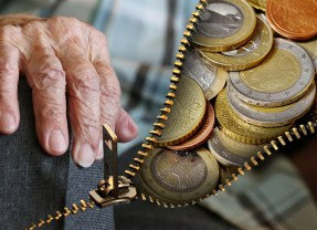 Chaos um abschlagsfreie Pension!