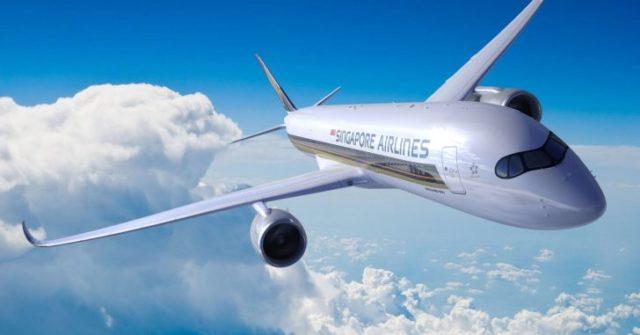 Was ist der PPS Club von Singapore Airlines und lohnt es sich?