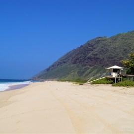 Openbank gratis Versicherung auf Hawaii
