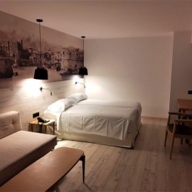 ibis Styles Heraklion - Accor Hotel auf Kreta
