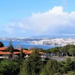 Portugals Reiseziele: Algarve, Lissabon,
