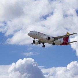 Avios als Flugmeilen von Aer Lingus, British Airways und Iberia