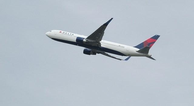 Diese Medallion Statusstufen gibt es bei Delta Airlines Skymiles