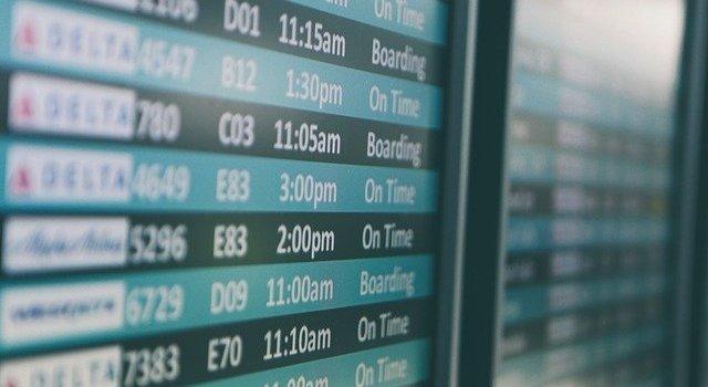 Curve Reiseversicherungen – das Paket unter der Lupe