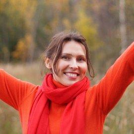 Ottonova Zahnzusatzversicherung - Meilen und Punkte sammeln