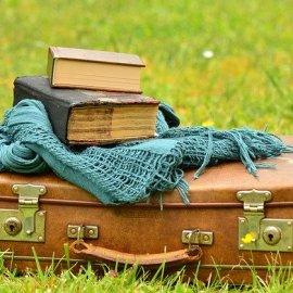 Gepäckversicherung - wann sie gilt und was versichert ist