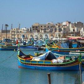 Air Malta und Flypass – die Fluggesellschaft einer kleinen Insel