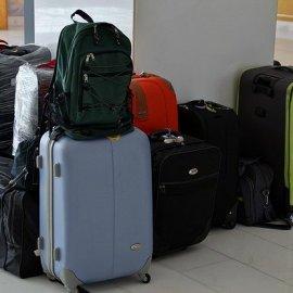 Koffer packen – das musst du vor dem Urlaub erledigen